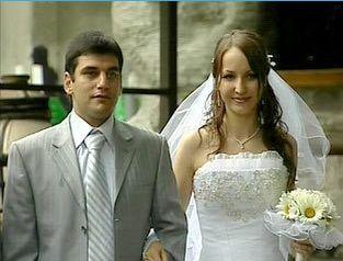 Установить предельную продолжительность брака, чтобы сэкономить на разводах