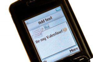Бесплатные SMS без регистрации