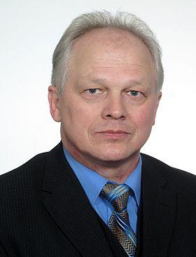 Александр Соломянко