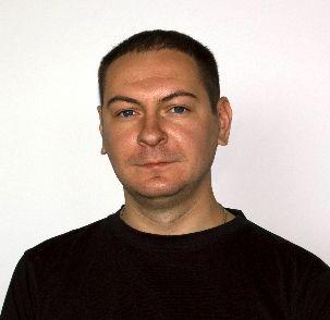 Александр Зейников, региональный менеджер по продажам LSI в России
