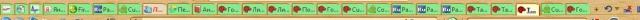 1334224400-clip-21kb.jpg