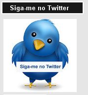 twitter, dicas blogger