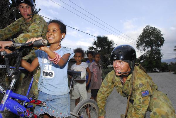 australia_timor_patrol_2