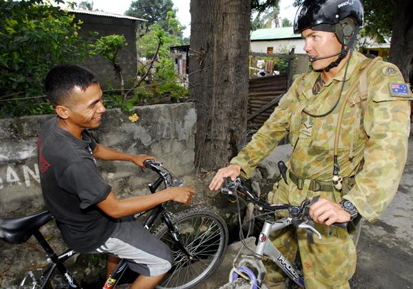 australia_timor_patrol_3