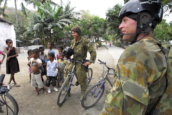 australia_timor_patrol_4