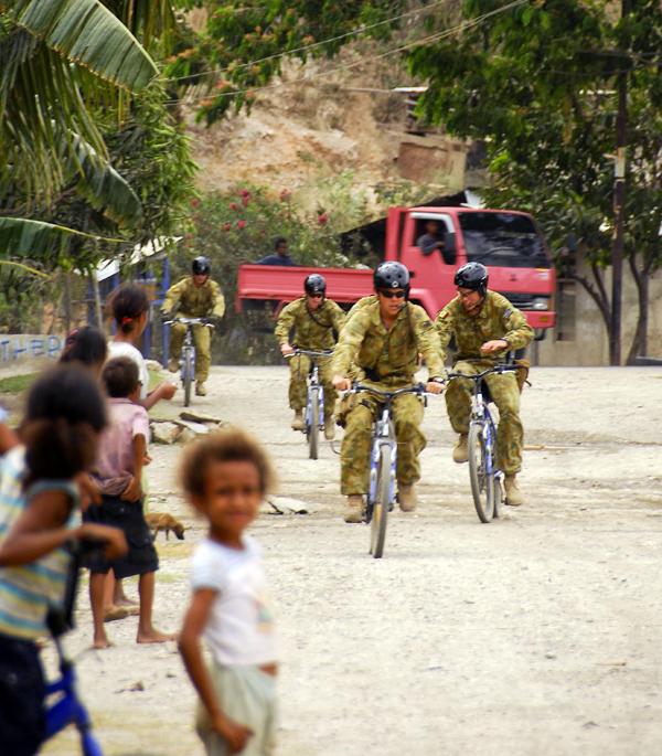australia_timor_patrol_5