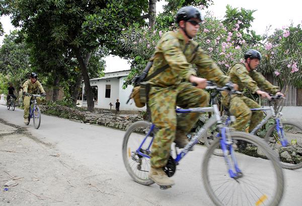 australia_timor_patrol_6