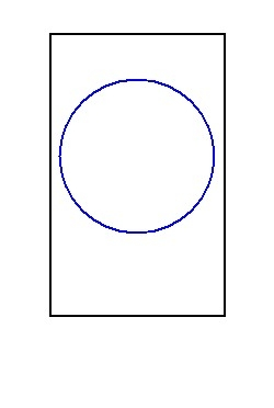 1302166145-clip-9kb.jpg