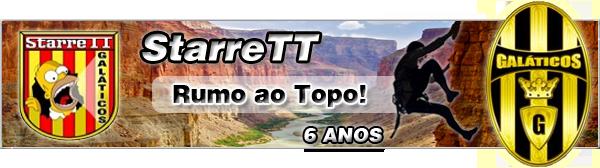 [ESC]13 ALVINEGROS GT [Entregue - Luis] 1341438946-starrett-180kb