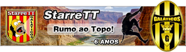 [Nota de Imprensa] 13 ALVINEGROS GT (Entregue - Vinicius) 1341438946-starrett-180kb