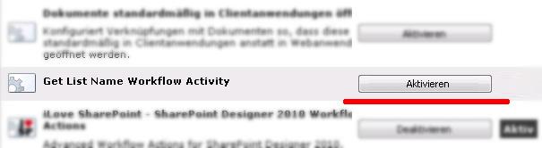 sp_feature_active
