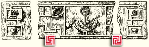 СЛАВЯНСКАЯ СВАСТИКА В ИУДЕЙСКОЙ ТРАДИЦИИ СЛАВЯНСТВА 1251722865-sv-04-31kb