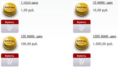 Курс валют за месяц
