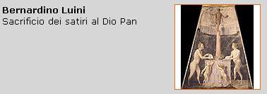 1260817093-clip-9kb