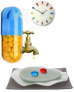 принимать лекарства от глистов
