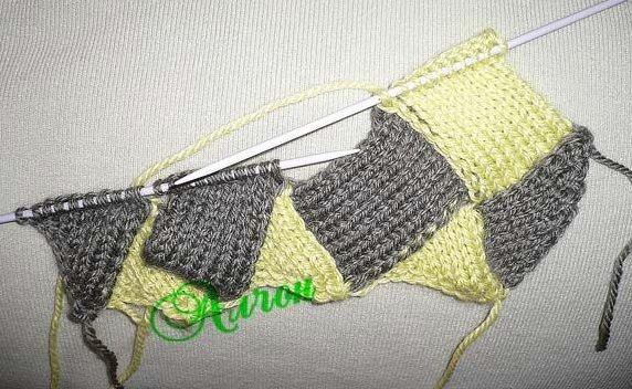 http://clip2net.com/clip/m18669/thumb640/1250240946-clip-64kb.jpg