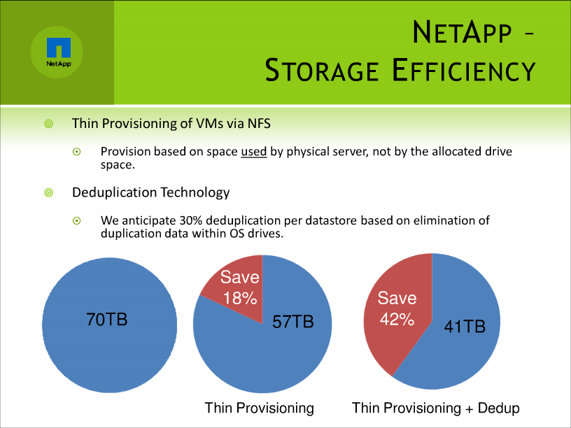 emc_vs_netapp_comparsion