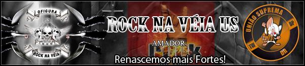 Libertadores - Página 3 1361377754-f6968-156kb