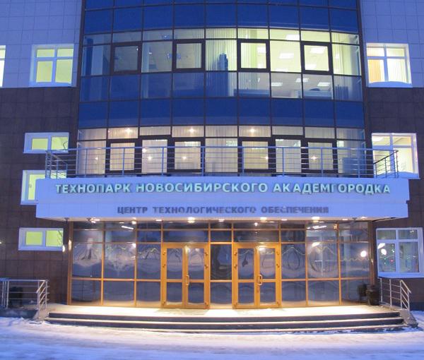 вич знакомства в новосибирске 2012
