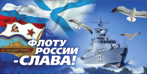 МАМА СОЛДАТА - 47 - Страница 151 - Форум - Мать солдата