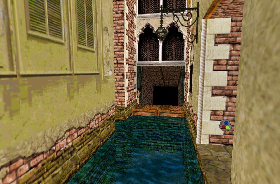 1º Detonado - ''Search In Venice'' 1205343087-clip-120kb