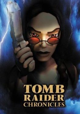 [Artigo Especial] O Legado e o Reinado Ameaçado de Lady Lara Croft  1298582575-clip-17kb