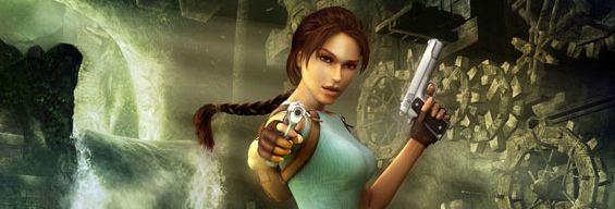 [Artigo Especial] O Legado e o Reinado Ameaçado de Lady Lara Croft  1298583173-clip-24kb