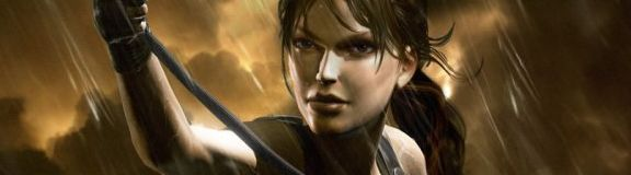 [Artigo Especial] O Legado e o Reinado Ameaçado de Lady Lara Croft  1298684614-clip-15kb
