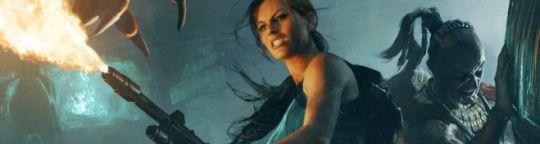 [Artigo Especial] O Legado e o Reinado Ameaçado de Lady Lara Croft  1298684719-clip-13kb