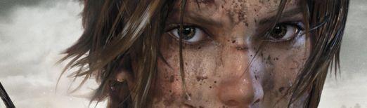 [Artigo Especial] O Legado e o Reinado Ameaçado de Lady Lara Croft  1298684831-clip-14kb
