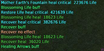equip-100-heal