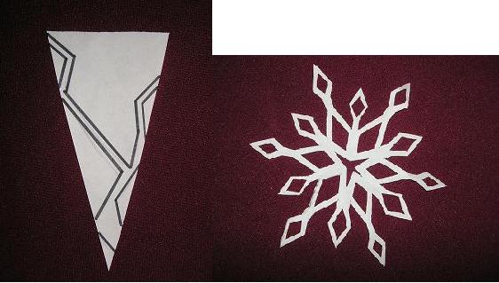 оригами поделки из бумаги схемы модульного оригами пальма. самолтик из бумаги оригами.
