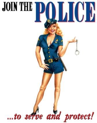 1268137437-policegirl-28kb.jpg