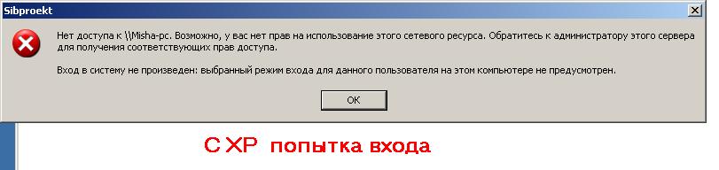 1314854064-clip-8kb
