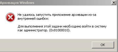 1315986261-clip-5kb