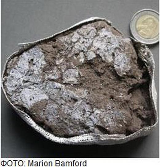 «Запрещенные» археологические находки - Страница 3 1323518964-postel-87kb