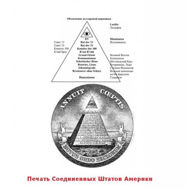 Мировое правительство 1326619535-pechat-ssha-49kb