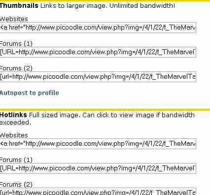 Usando PicOodle 1201011523-819c9-20kb