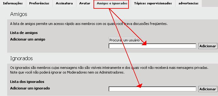 [Atualização] Amigo/ignorados e Signos 1224264731-clip-9kb