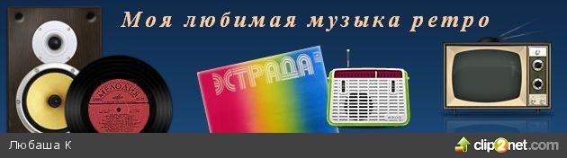 1277008139-clip-20kb