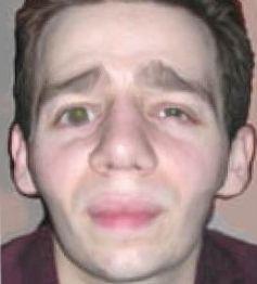 deformer visage en ligne