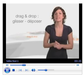 assistance video orange.fr