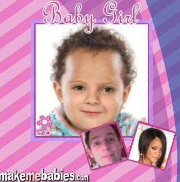 make me babies