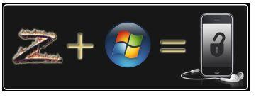 ziphone 3.0 gratuitement