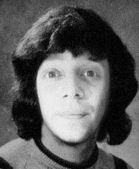Jeanviet 1978