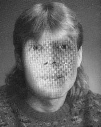 Jeanviet en 1990