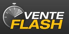Ventes Flash Gaumont