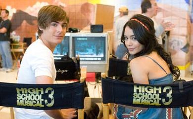 photo de troy et gabriela