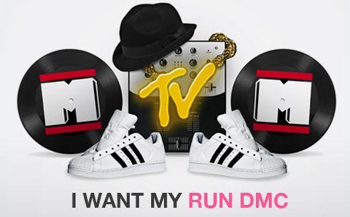 M TV M