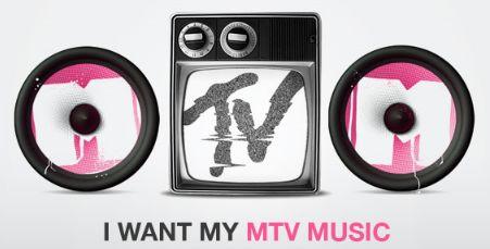 mtv music .com
